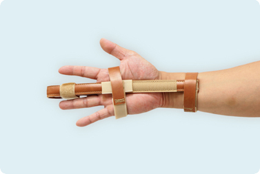 Finger / Thumb Splint